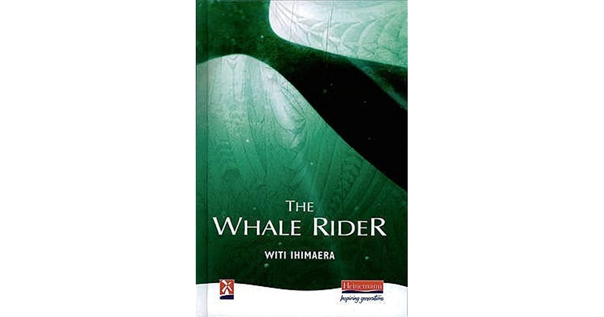 whale rider text response essay U whale rider wwwbeverlyhg-i  text to support your response  essay – the director uses key film elements to explore the main themes.