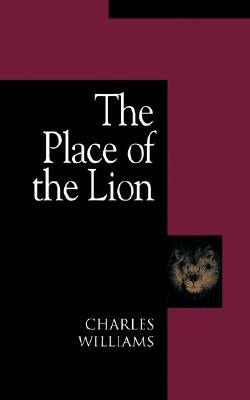 The Place of the Lion