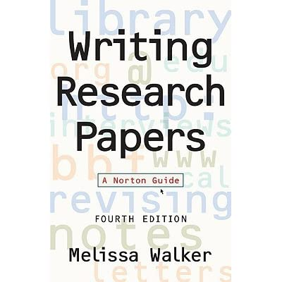 discussion in research papers Your discussion and conclusions sections should answer the question: what   as they feel it highlights the weaknesses in their research to the editor and  reviewer however doing this actually makes a positive impression of your paper  as it.