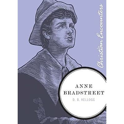 the discussion of the afterlife in anne bradstreets poem bradstreet Most of the poems included in anne bradstreet's first collection, the tenth muse ( 1650), were quite conventional in style and form, and dealt.