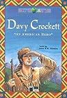 Davy Crockett: An American Hero [With CD]