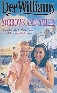 Sorrows and Smiles: An engrossing saga of family, romance and secrets