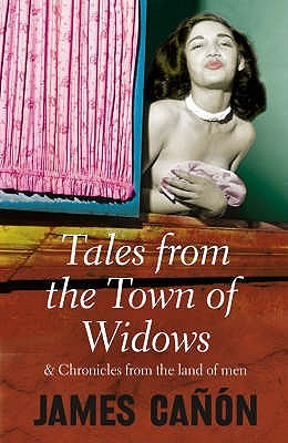 Tales from the Town of Widows: And Chronicles from the Land of Men