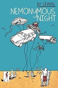 Nemonymous Night