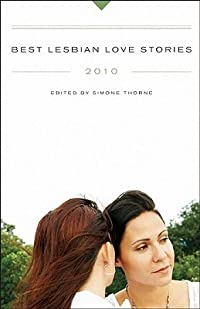 Best Lesbian Love Stories 2010