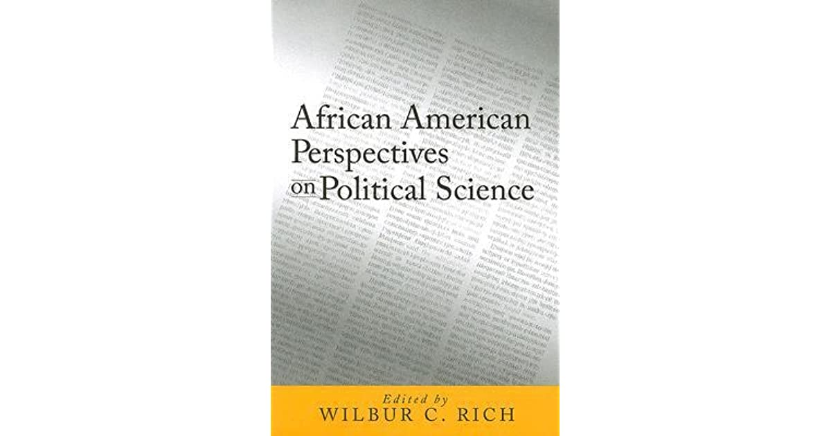 perspective on american lifestyle essay The american way of life or simply the american way is the unique lifestyle of the people of the united states of america it refers to a nationalist ethos that adheres to the principle of life, liberty and the pursuit of happiness.