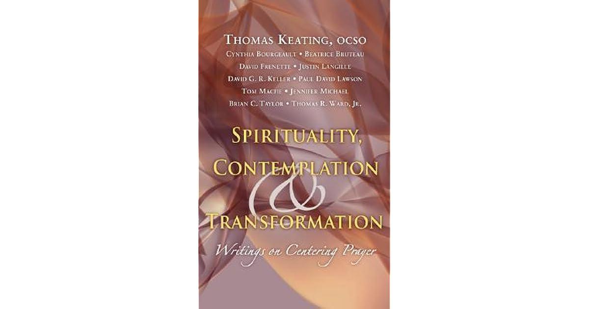 thomas keating invitation to love | Infoinvitation.co