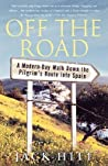 Off the Road by Jack Hitt