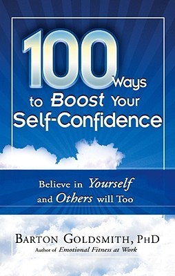 100 Ways to Boost Your Self Confidence OnlyGill