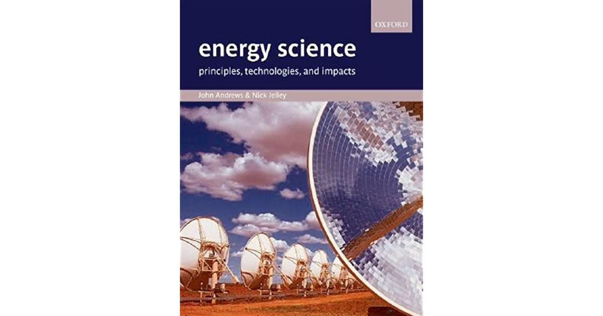 can alternative energy replace fossil fuels essay