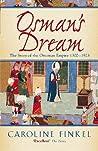 Osman's Dream: Th...