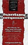 Shantung Compound