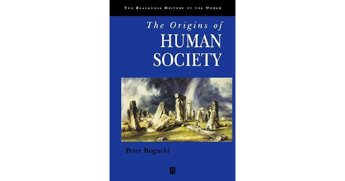 a description of the origin of humanity The illuminati trace their origins back thousands of years to their conception as a result of the genetic inbreeding between a reptilian extraterrestrial race and humanity.