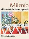 Milenio: Mil Anos de Literatura Espanola