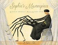 Sophie's Masterpiece: Sophie's Masterpiece