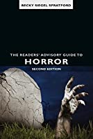The Readers' Advisory Guide to Horror