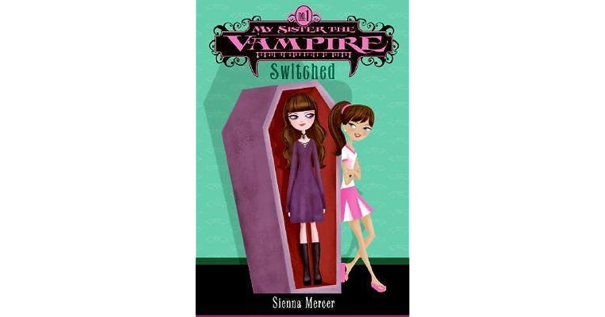 Sienna Mercer Ebook