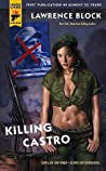 Killing Castro (Hard Case Crime #51)