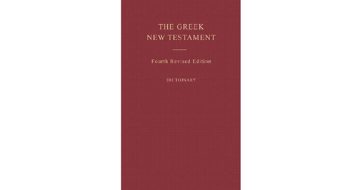 The 10 Best Greek Mythology Books - Norse Mythology for ...
