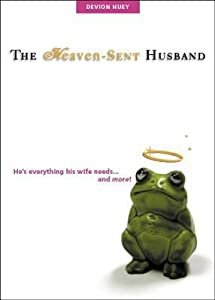 The Heaven-Sent Husband