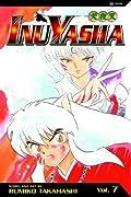 InuYasha: Close Enemies