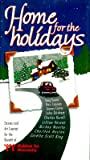 Home for the Holidays by Gene Stelten