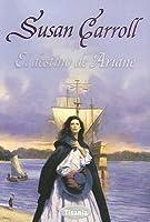 El destino de Ariane (Reina oscura, #1)