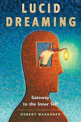 Lucid-Dreaming-Gateway-to-the-Inner-Self