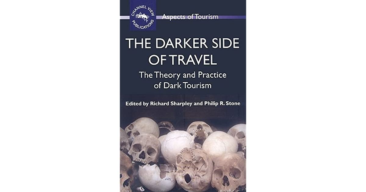 Tourist theory, authenticity, and archaeology