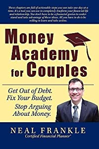 Money Academy for Couples