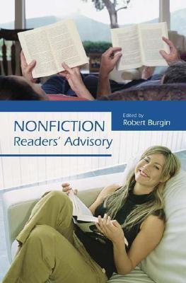 Nonfiction Readers' Advisory