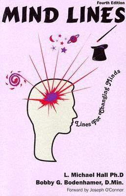 Mind-Lines-Lines-For-Changing-Minds