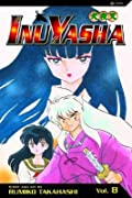 InuYasha: Stolen Spirit