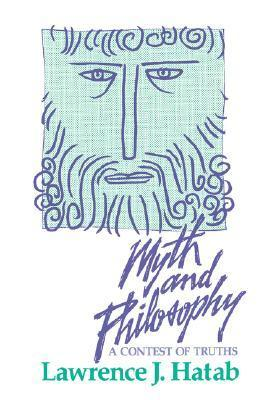 Myth and Philosophy- A Contest
