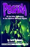 The Complete Pegāna: All the Tales Pertaining to the Fabulous Realm of Pegāna
