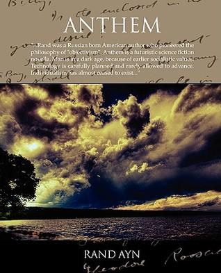 'Anthem