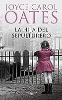 La hija del sepulturero