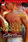 Sultry Storm (Coles Family, #1; Mother Nature Matchmaker, #2)
