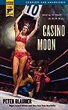 Casino Moon (Hard Case Crime #55)