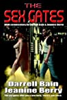 The Sex Gates by Jeanine Berry