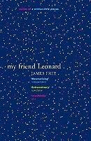 My Friend Leonard