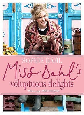 Sophie Dahl on instagram