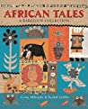 African Tales (One World, One Planet)