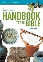Zondervan Handbook to the Bible by David Alexander