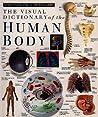 Human Body (DK Visual Dictionaries)