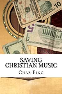 Saving Christian Music