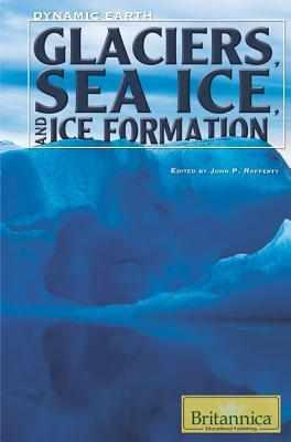 Glaciers-Sea-Ice-and-Ice-Formation