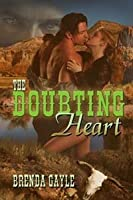 The Doubting Heart (Heart's Desire Book 2)
