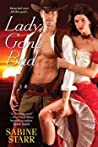 Lady Gone Bad (Gone Bad, #1)