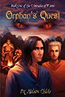 Orphan's Quest (The Chronicles of Firma, #1)